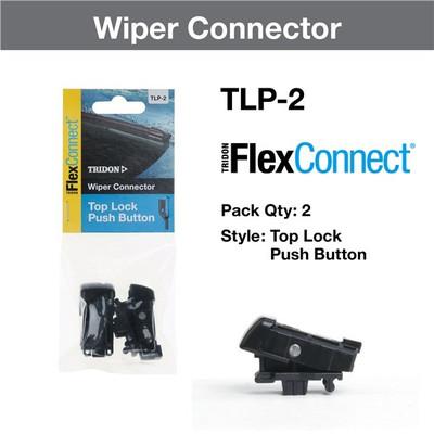 TRIDON FLEXCONNECT TLP PAIR