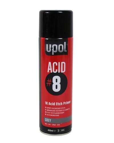 UPOL ACID 8 PRIMER