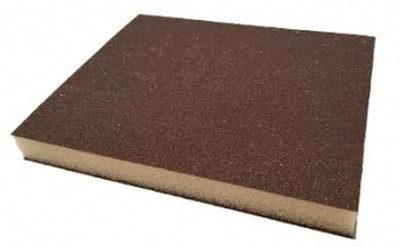 Upol Raptor Abrasive Sanding sponge