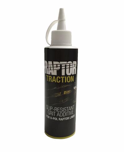 RAPTOR ANTI SLIP TRACTION ADDITIVE 400GM