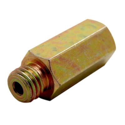 CAM 14mm Buff adaptor