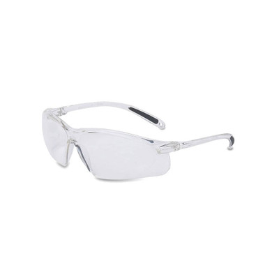 HONEYWELL CLEAR SAFETY GLASSES A700