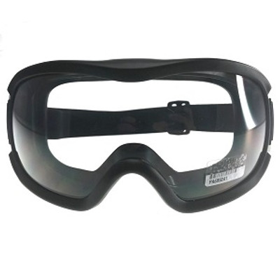 MALLEE BULL FULL GOGGLE WITH A/FOG TREATMENT