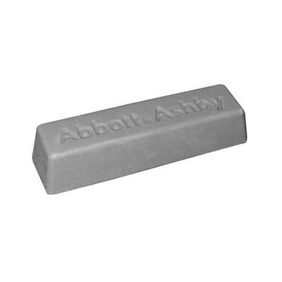 ABBOTT& ASHBY  COMPOUND BAR