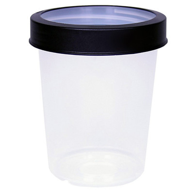 CAM CUPS - HARD CUP AND COLLAR
