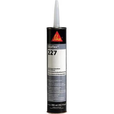 SIKAFLEX 227 SEALANT 320M