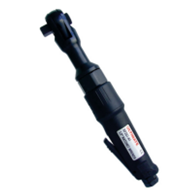 """ULTIMATE 1/2"""" SQUARE DRIVE RATCHET WRENCH"""