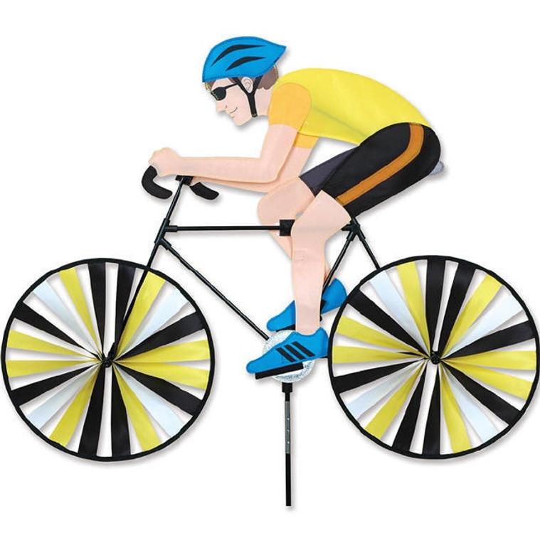 "22"" Road Biker - Man"