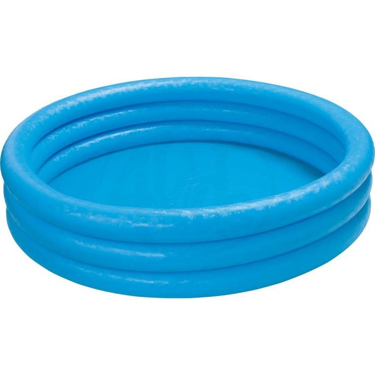 Crystal Blue Pool (Medium)
