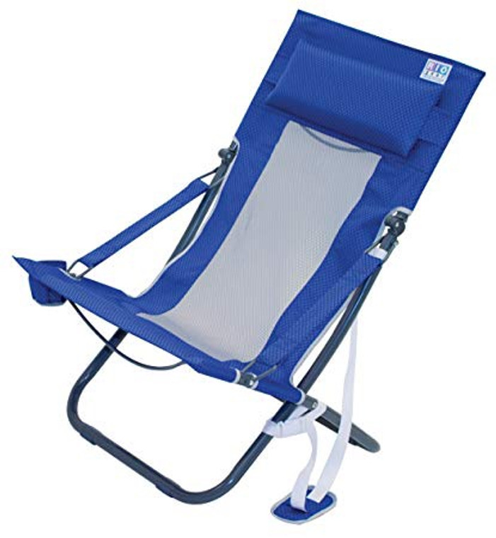 The Breeze Beach Chair