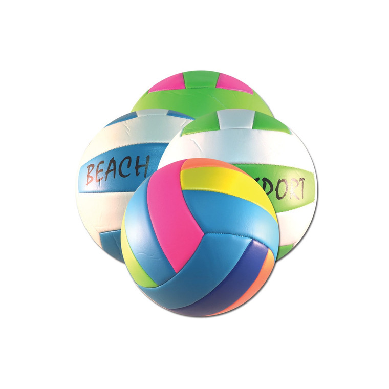 Cape Cod Volleyball