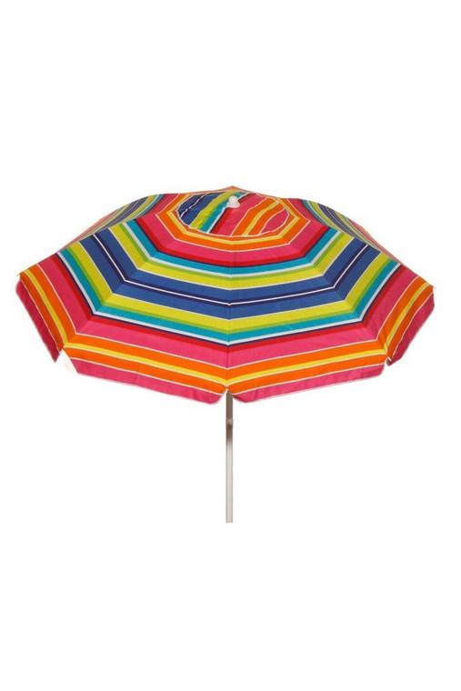 Umbrella BU 60