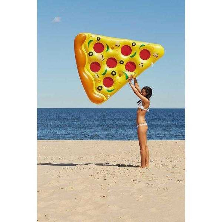 Pool Pizza Slice Shop All Marconi's Beach Outfitters