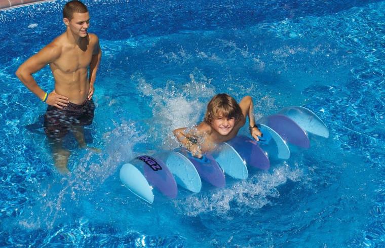 Wingz Dive Board