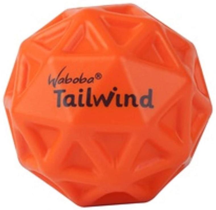 Tailwind Retriever Ball