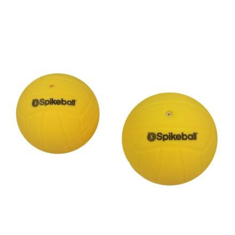 Spikeball Replacements