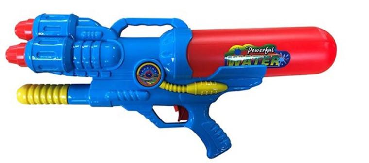 Extra Large Water Gun