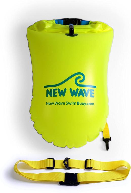 Swim Buoy 15 Liter