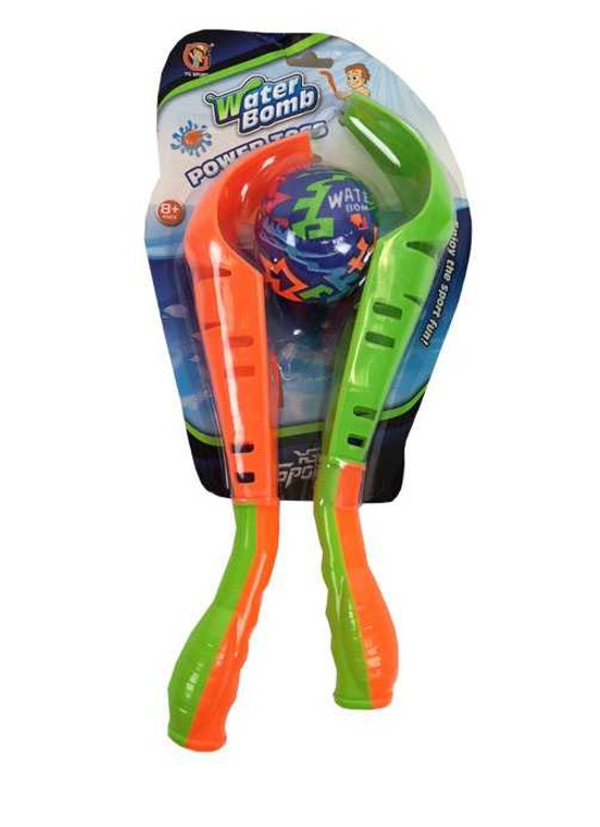 Water Bomb Power Toss Game Shop All Marconi's Beach Outfitters