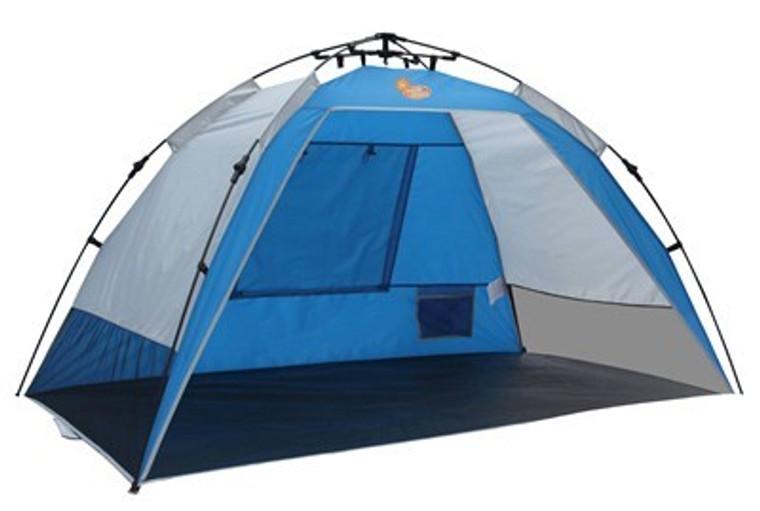 Instant Pop-Up Shelter