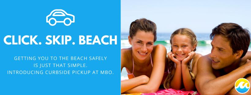 click.-skip.-beach.png