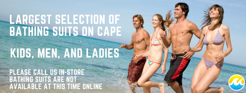 largest-selection-of-bathing-suits-on-cape.png
