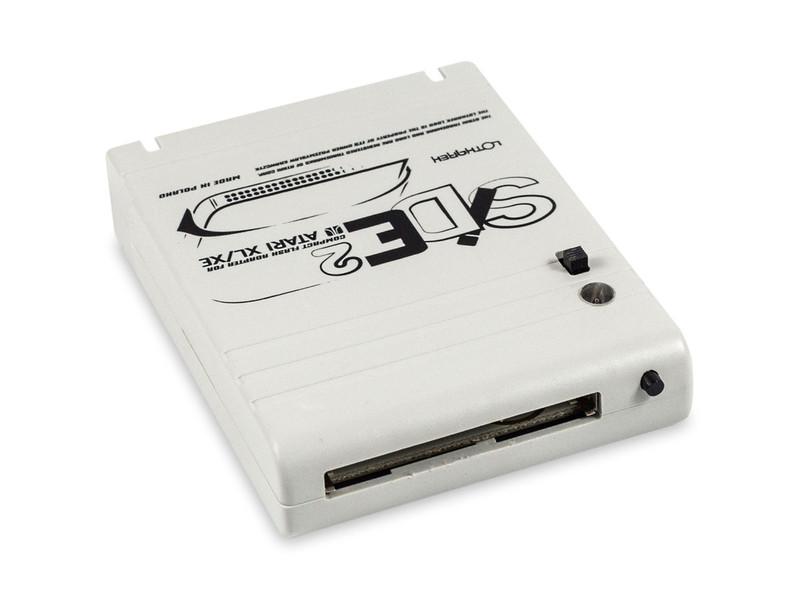 Copy of Side2 cartridge FJC FIRMWARE