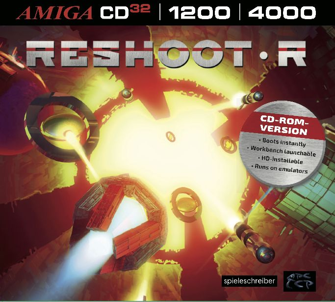reshootr-pure-shop.jpg