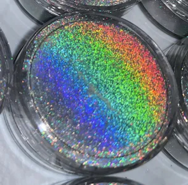 Prism Holo Holographic Pigment