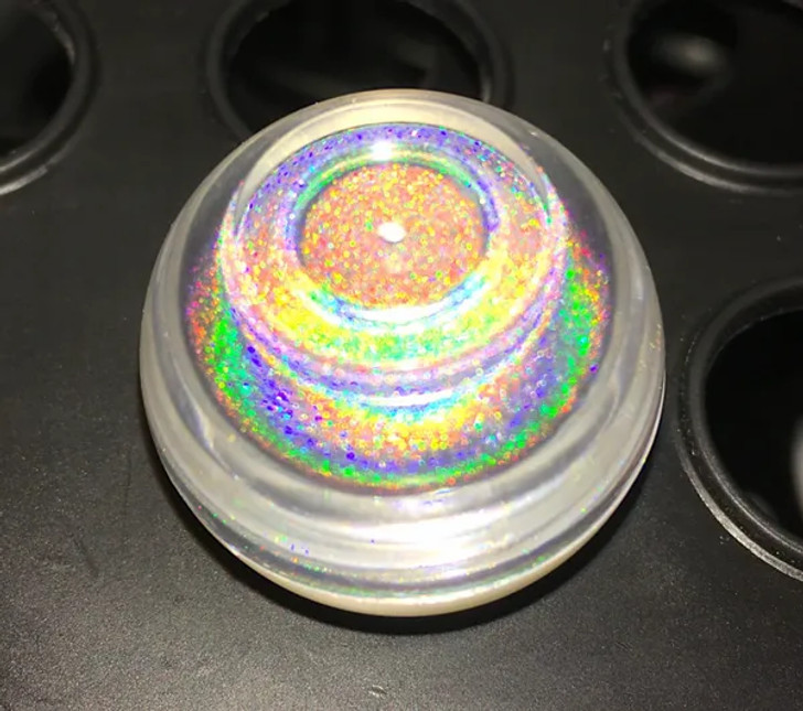 Pure Holo 35um Holographic Pigment