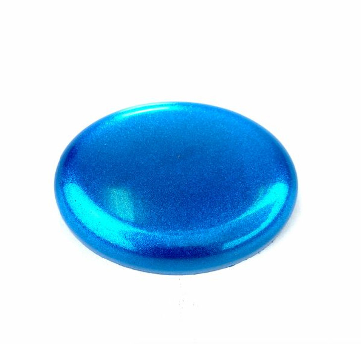Mirror Pigments - Blue