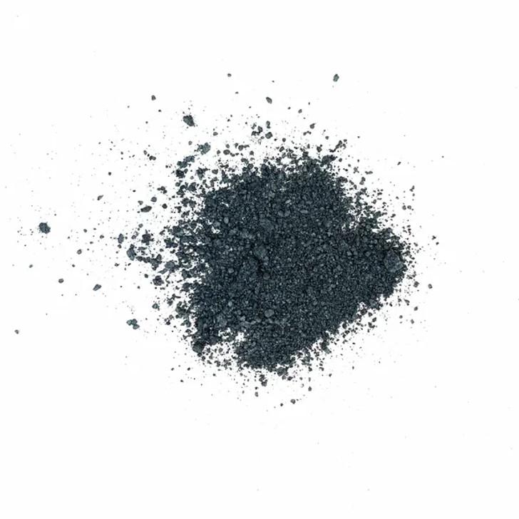 Black Pearlescent Pigment, Black Mica Powder