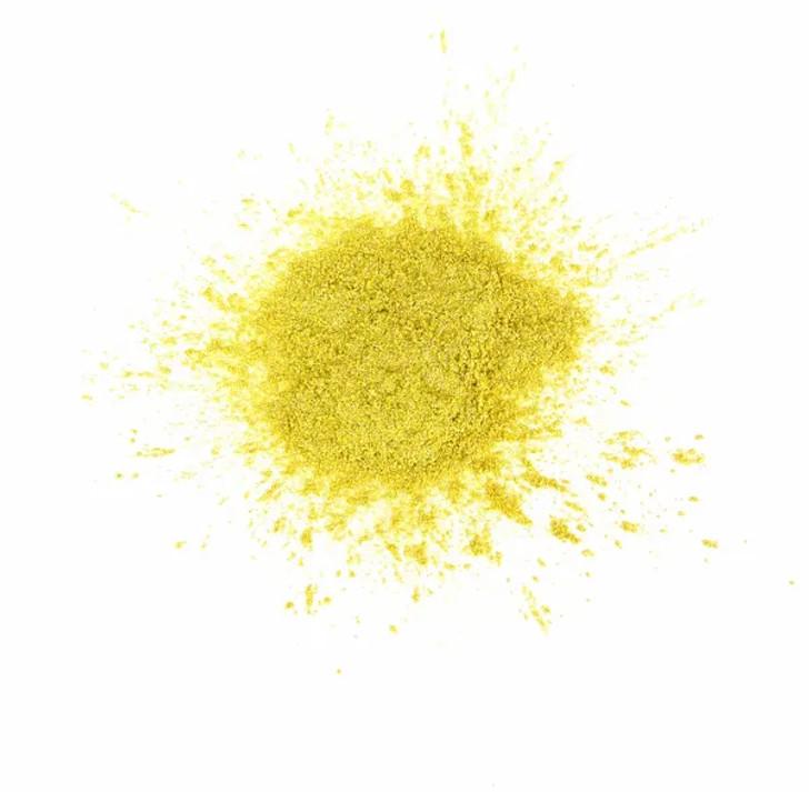 Gold Pigment, Gold Mica Powder, Yellow Pigment, Yellow Mica Powder