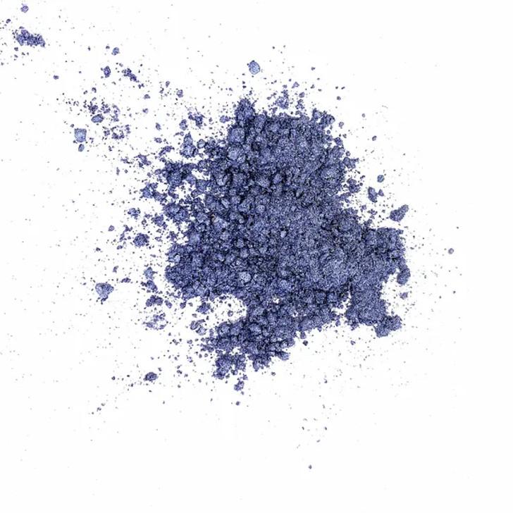 Silver Blue Pigment, Silver Blue Mica Powder, Gray Blue Mica Powder Pigment