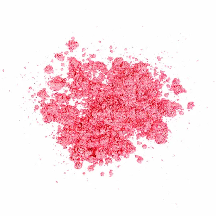 Light Red Pearl Pigment, Light Red Mica Powder, Pink Pigment, Pink Mica Powder
