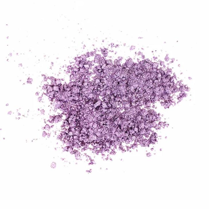 Purple Pearl Pigment, Purple Mica Powder