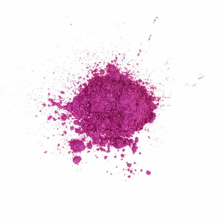 Magenta Pearl Pigment, Magenta Mica Powder