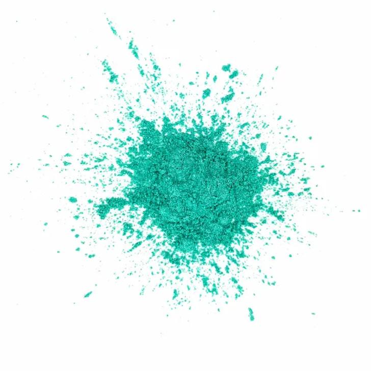 Mint Green Pearl Pigment,  Mint Green Mica Powder