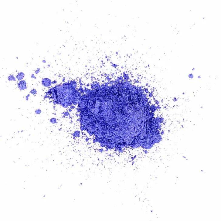 Violet Purple Pearl Pigment, Violet Purple Mica Powder