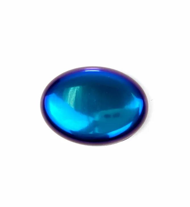 Phaeton ChromeX Chrome Dust Color Shift Mirror Pigment Blue Violet Purple