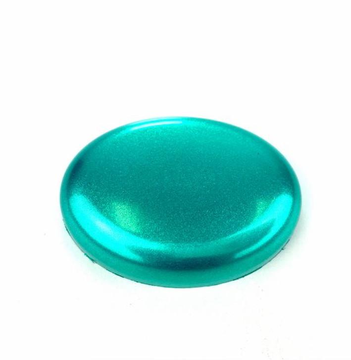 Mirror Pigments - Green