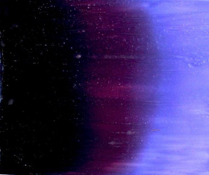Triple Thermal Dust® - Black/Plum/Purple
