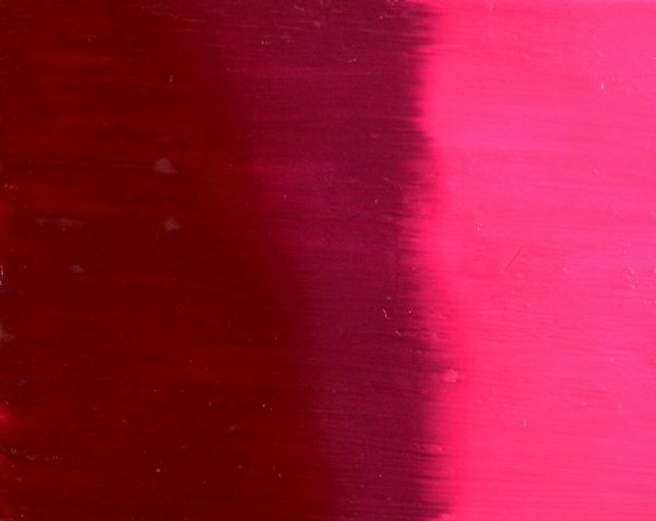 Triple Thermal Dust® - Brick Red/Fuchsia/Hot Pink