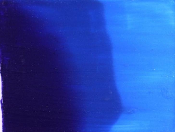 Triple Thermal Dust® - Deep Violet/Sapphire/Blue