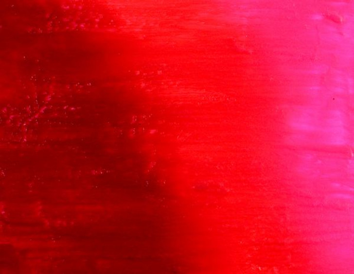 Triple Thermal Dust® - Red/Scarlet/Hot Pink