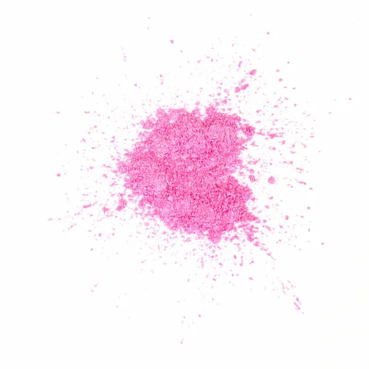 Pink Pearlescent Pigment, Pink Mica Powder