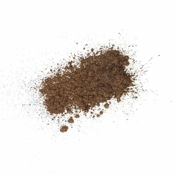 Brown Pearl Pigment, Brown Mica Powder