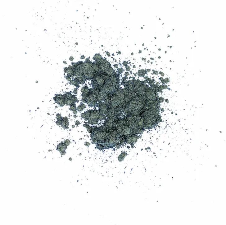 Silver Pearl Pigment, Silver Mica Powder, Gray Mica powder