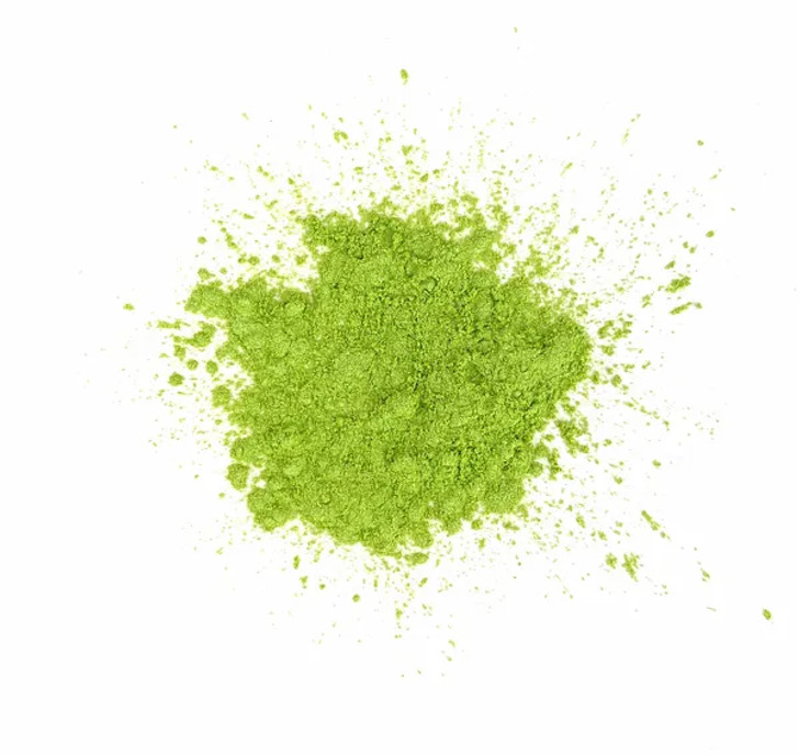 Green Pearl Pigment, Lime Pigment, Green Mica Powder, Lime Mica Powder