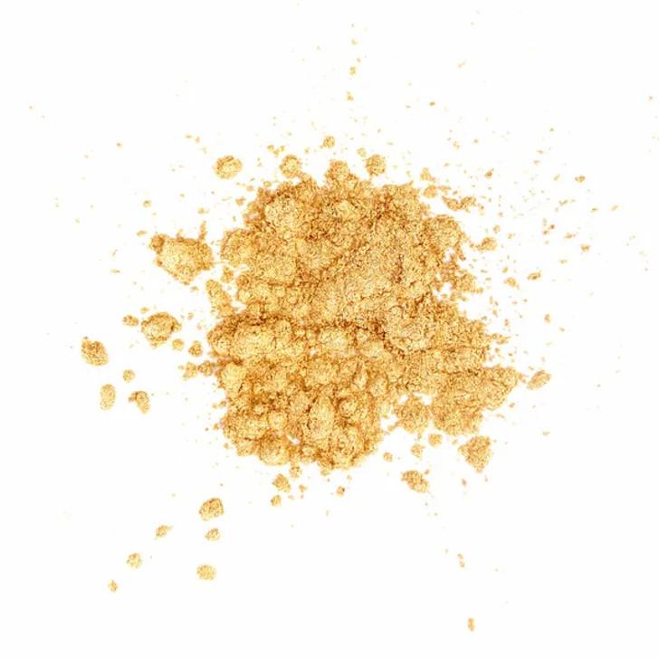 Gold Pigment, Gold Mica Powder, Champagne Mica Powder